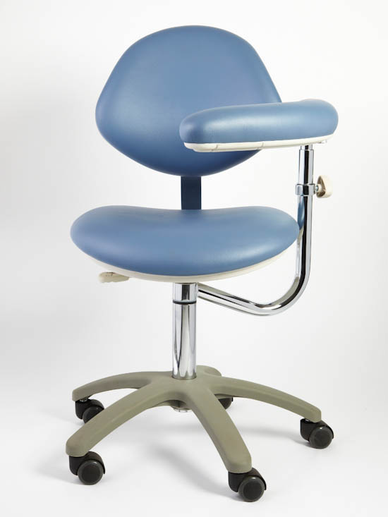 CAFORD-Assistant_Ergo_Chair_2.jpg
